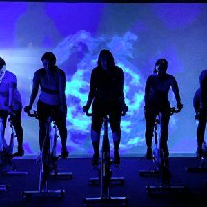 Massive Ride / The Mind Ride